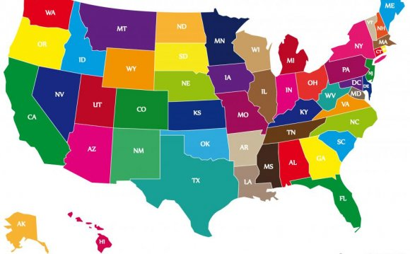 Colorful-united-states-map.jpg