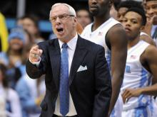 Brice Johnson scored 27 points in North Carolina's (17-2, 6-0 ACC) 83-68 winnings against Wake Forest (10-8, 1-5 ACC) since the Tar Heels won their particular tenth right online game.