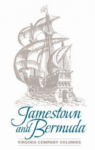 Jamestown and Bermuda-special exhibition