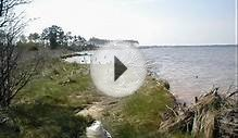 Eastern Shore Waterfront Properties. Virginia Real Estate