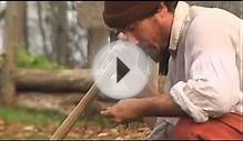 """History At Henricus"" 1611 Virginia 400th Anniversary Trailer"