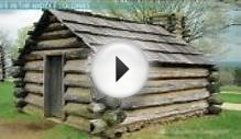 The 13 Colonies: Life in Early America