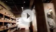 Video Clip - Holocaust Museum - Richmond, Virginia