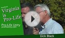 Virginia Pro-Life Leaders Stand For Life