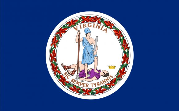 Facts about the Virginia colony