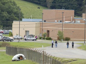 West Virginia School Hostage Situation: 14-Year-Old with Gun Surrenders