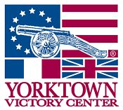 Yorktown success Center